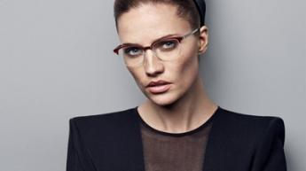 Wie op zoek is naar een brillenwinkel met een ruime keuze aan trendy en modieuze brillen, die zit goed bij opticien An & Oog!