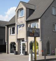 Ben je benieuwd naar het aanbod van opticien An & Oog? Kom dan gerust eens langs in onze brillenwinkel in Vlezenbeek (Vlaams-Brabant)!
