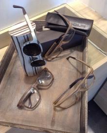 Welke soorten brillenglazen zijn er allemaal? En hoe zit het juist met brillen voor kinderen? An & Oog vertelt je er alles over!