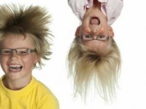 Brillen zijn een echt accessoire geworden dat iemands look helemaal áf kan maken.