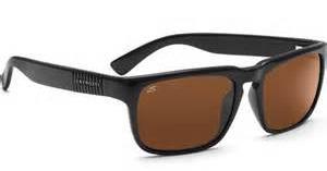 Bij optiek An & Oog in Vlezenbeek (Vlaams-Brabant) kan je trendy zonnebrillen kopen voor mannen, vrouwen en kinderen.