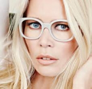 Trendy brillen voor mannen, vrouwen en kinderen, gecombineerd met deskundig advies op maat: dat is waar brillenwinkel An & Oog voor staat.