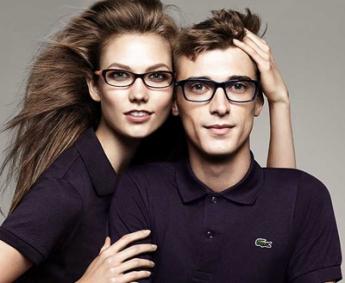 Een bril kiezen lijkt misschien makkelijk, maar niets is minder waar.