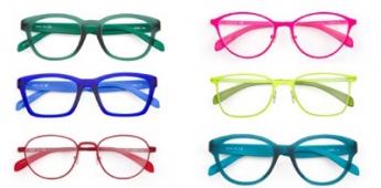Of het nu gaat om een leesbril die je slechts af en toe draagt, of om een bril die de hele dag op je neus staat: hij moet sowieso comfortabel zitten