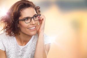Of je nu op zoek bent naar een computerbril of een leesbril: bij brillenwinkel An & Oog in Vlezenbeek zit je sowieso goed voor een hippe bril op jouw maat!
