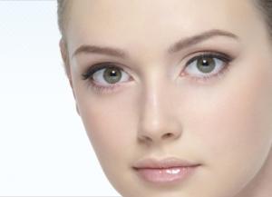 Heb je nieuwe contactlenzen nodig? Neem dan eens een kijkje op de webshop van Lensworld.